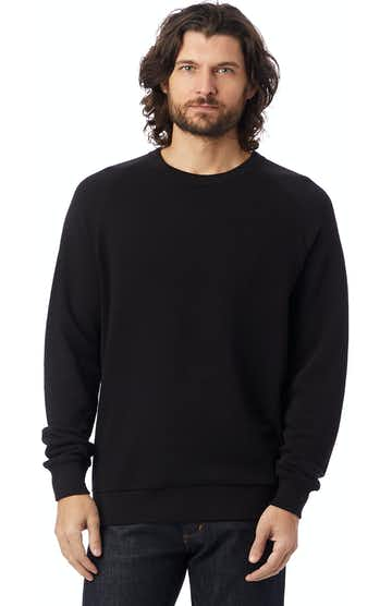 Alternative 9575CT BLACK