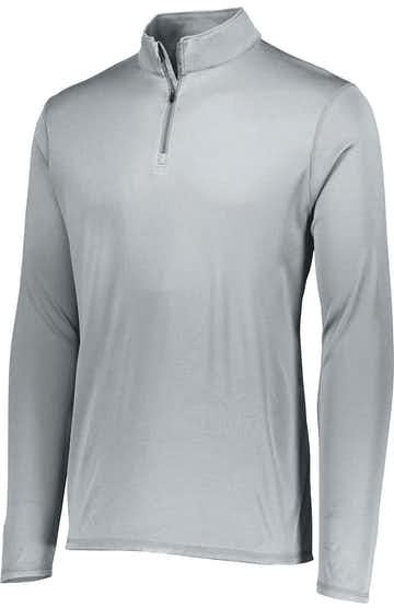 Augusta Sportswear 2785 Silver