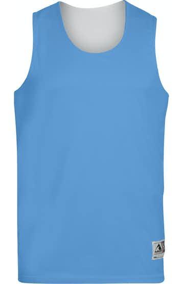 Augusta Sportswear 148 Columbia Blue/White