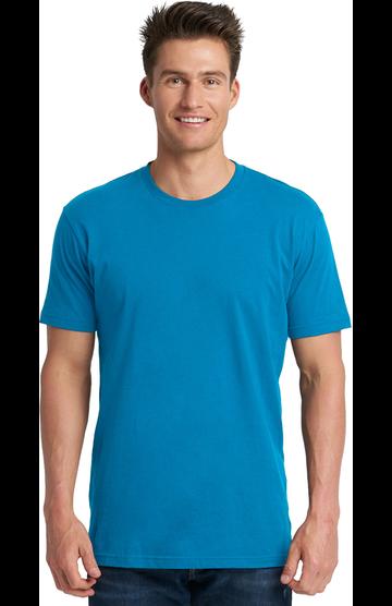Next Level 3600 Turquoise