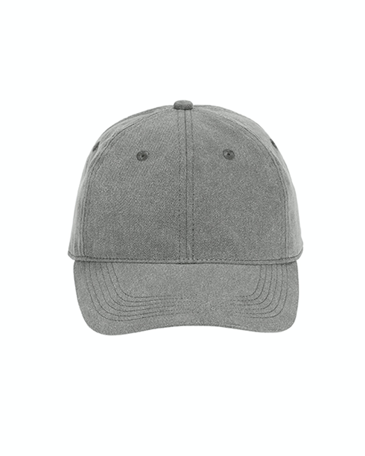 Comfort Colors 104 Grey