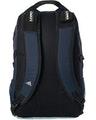 Adidas A300 Collegiate Navy/ Light Grey/ Black