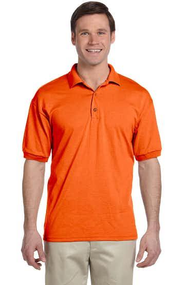 Gildan G880 Orange