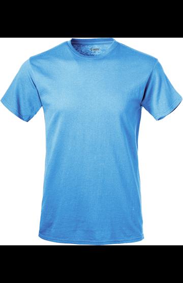 Soffe M305 LT. BLUE
