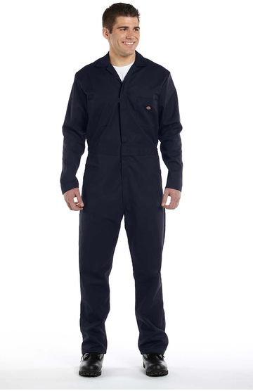 Dickies 48611 Dark Navy Xl