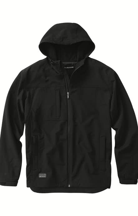 Dri Duck DD5310 Black