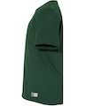 Russell Athletic 64STTB Dark Green