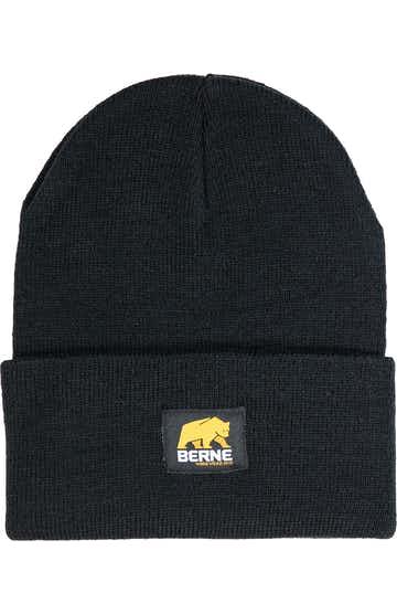 Berne H150 Black