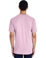 Gildan H000 Light Pink