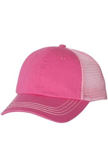 Mega Cap 6894 Fuchsia / Pink