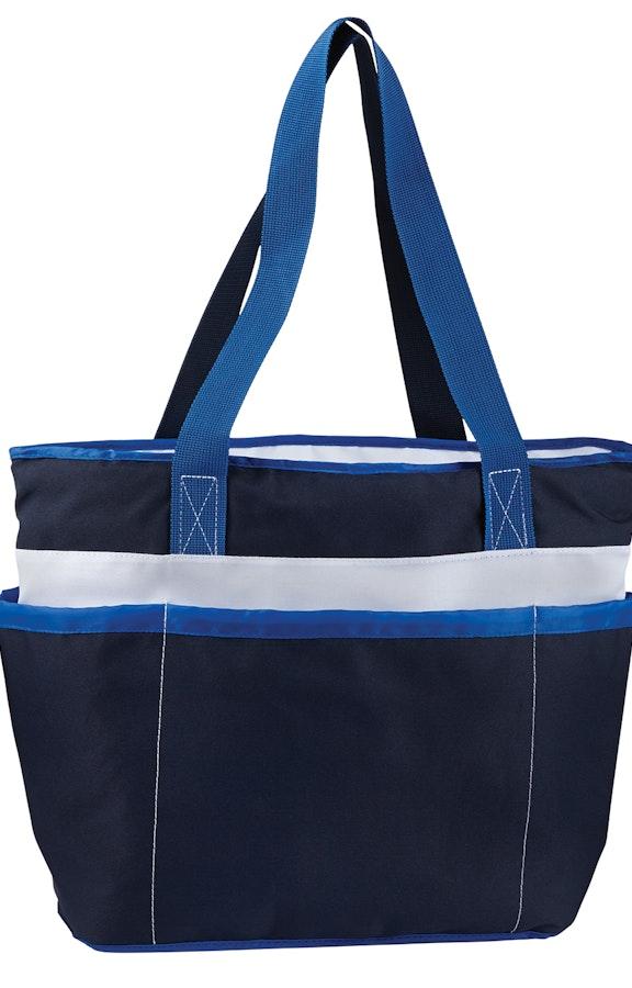 Gemline 9251 Navy Blue
