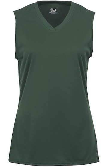 Badger 4163 Forest Green
