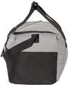 Adidas A311 Grey/ Black