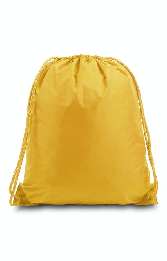 Liberty Bags 8882 Golden Yellow