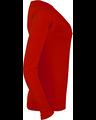 Delta 56535L Red