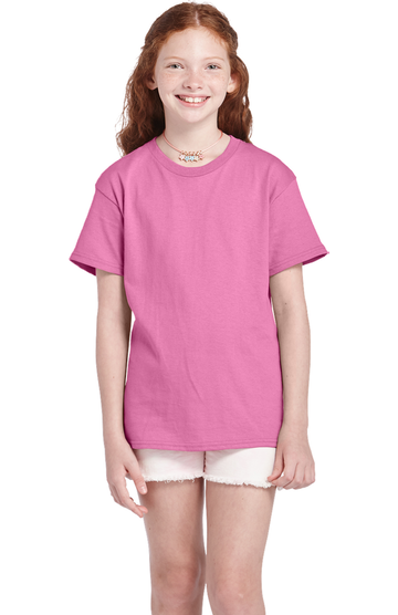 Delta 11736 Hot Pink