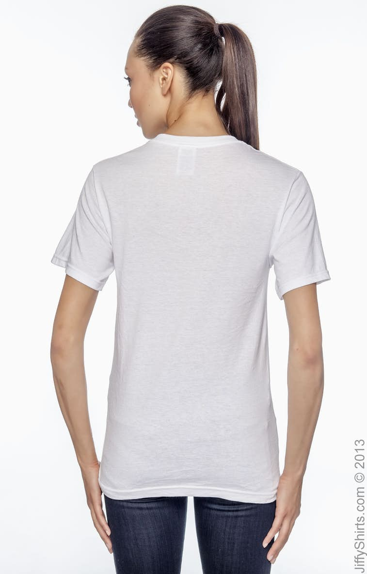 edf5095f Fruit of the Loom 5930P Adult 50/50 Best Pocket T-Shirt ...