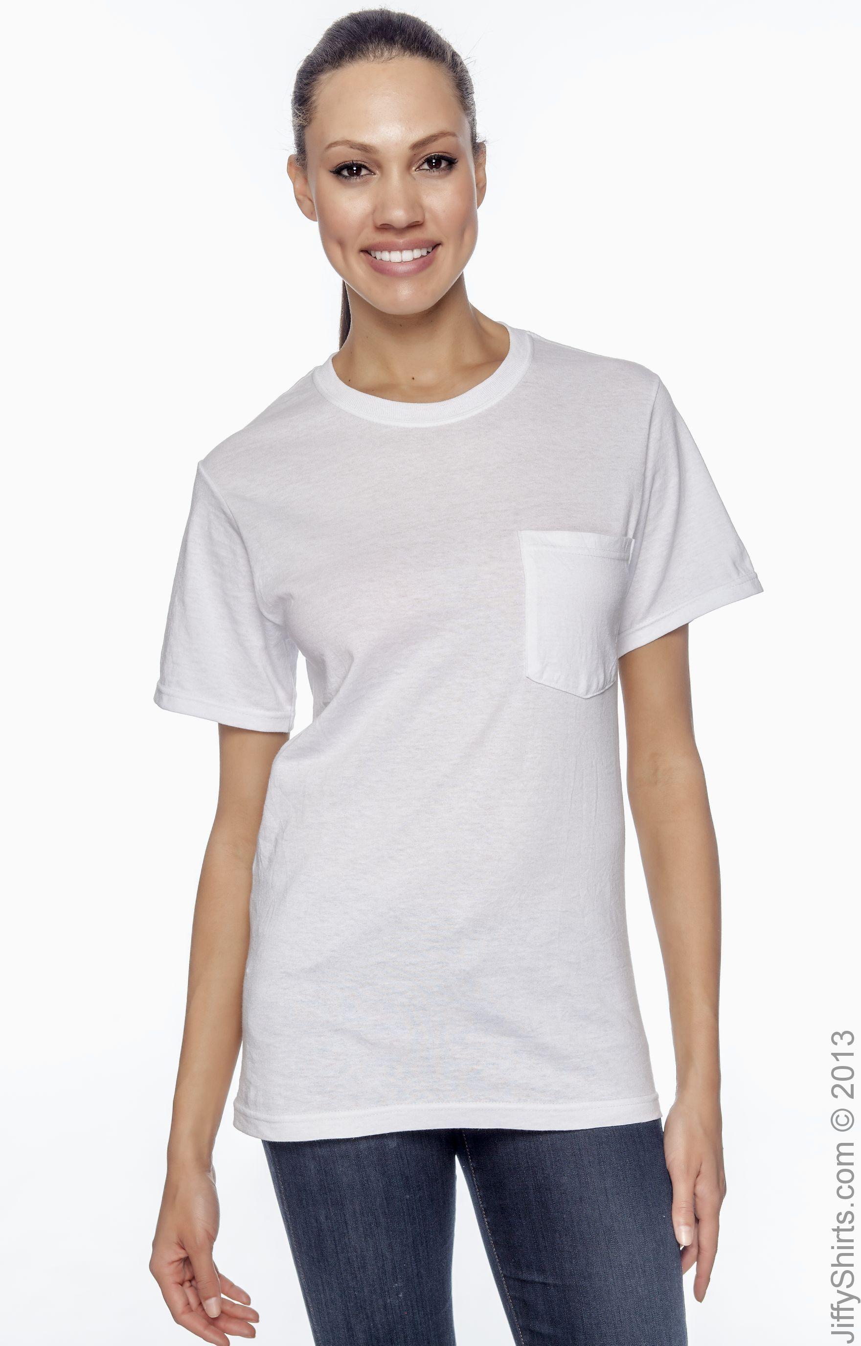 215 Fruit Of The Loom Kids Childrens Plain WHITE T-Shirts Tee Shirts Wholesale