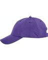 Ash City - Core 365 CE001 Campus Purple