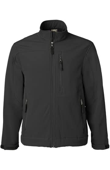 Weatherproof 6500J1 Black