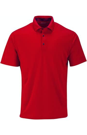 Paragon SM0150 Red