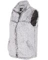 Boxercraft Q11 Frosty Grey