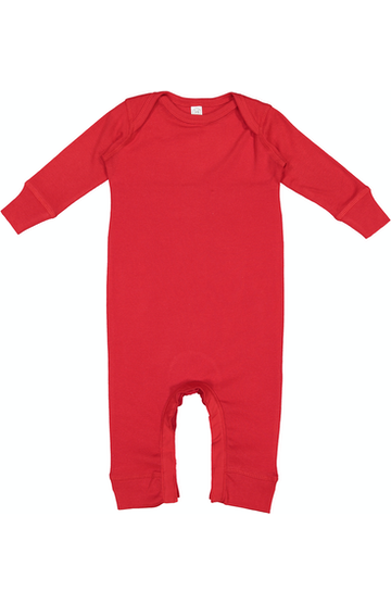 Rabbit Skins 4412 Red