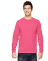 Fruit of the Loom 4930 Neon Pink
