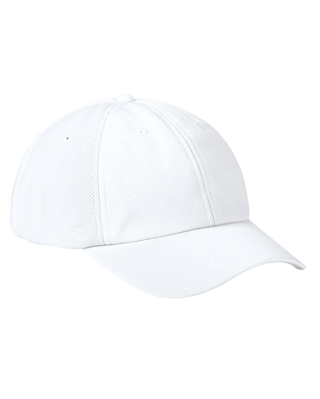 EV101 - White