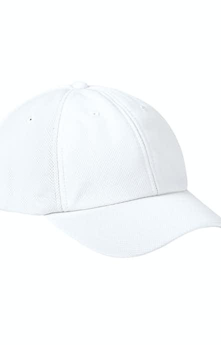 ADAMS EV101 White