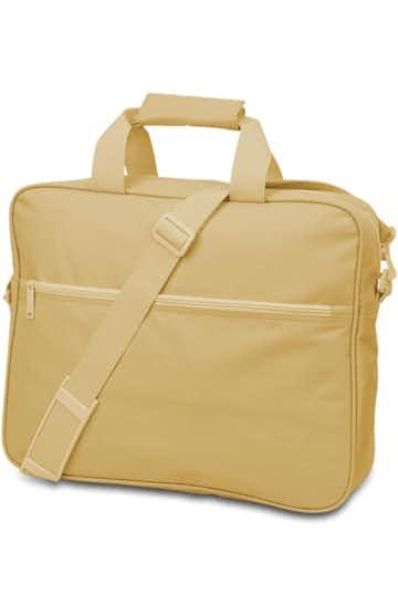 Liberty Bags 7703 Light Tan