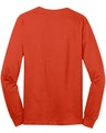 Port & Company PC54LS Orange