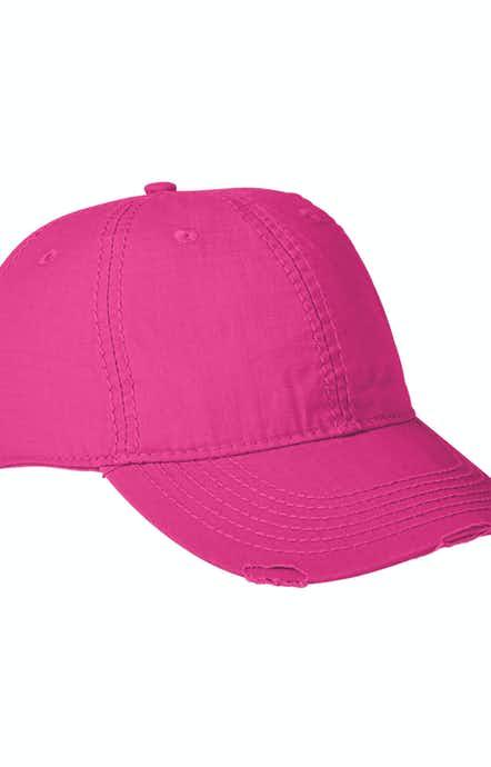 ADAMS IM101 Pink