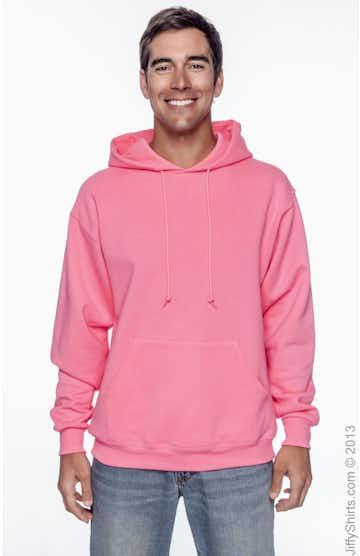 Jerzees 996 Neon Pink