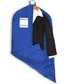 Liberty Bags 9009 Royal