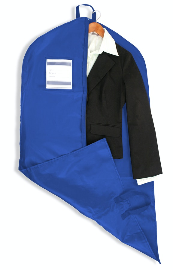 82c5ac182f3c Garment Bag