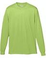 Augusta Sportswear 788 Safety Green