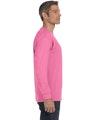 Jerzees 29L Neon Pink