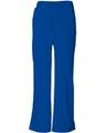 Dickies Medical 0614DL Galaxy Blue