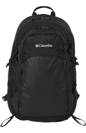 Columbia 190031 Black