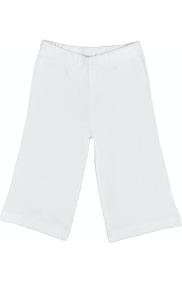 Rabbit Skins (SO) RS8310 White