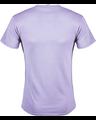 Delta 11730J1 Lavender