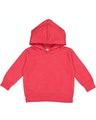 Rabbit Skins 3326 Vintage Red