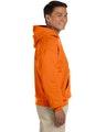 Gildan G185 High Viz Safety Orange