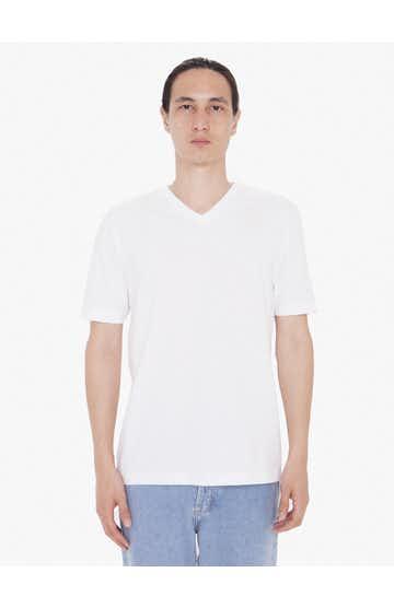 American Apparel 24321W White
