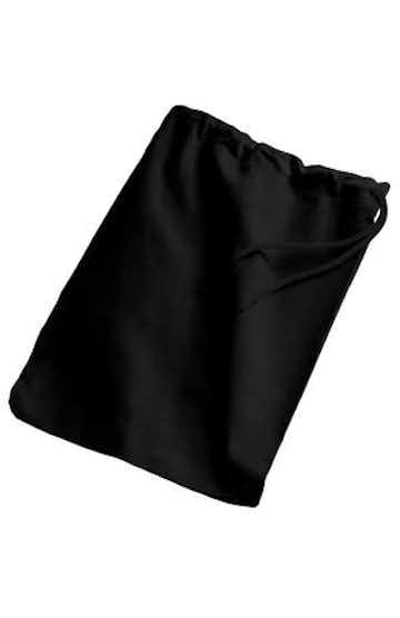 Port Authority B035 Black