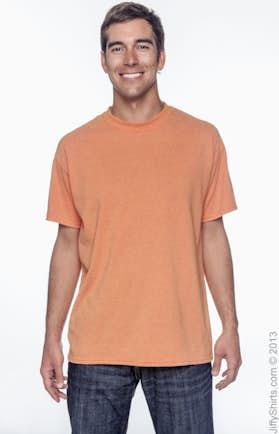105143b49d Wholesale Blank Shirts - JiffyShirts.com