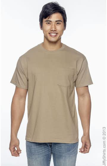 Fruit of the Loom 3931P Khaki
