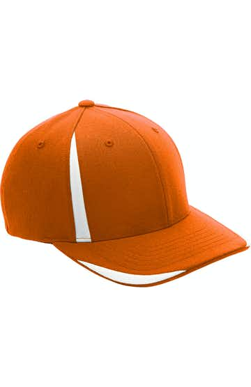 Team 365 ATB102 Sport Orange/White