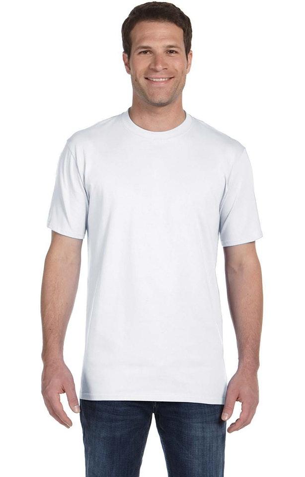 Anvil 780 White